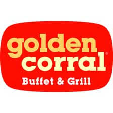 Restaurant Hood Cleaning for Golden Corral