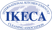 IKECA Trained Hood Cleaning Company Philadelphia