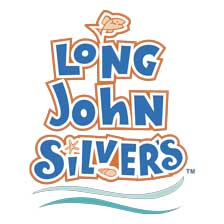 Restaurant Hood Cleaning for Long John Silvers